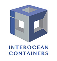 INTEROCEAN CONTAINERS (PVT) LTD